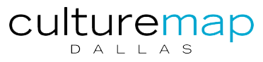 NewsLogo-Culturemap.png