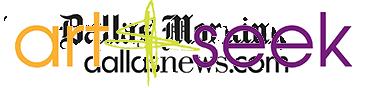 NewsLogo-ArtandSeek.png