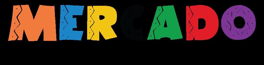 Mercado369 Logo-01.png