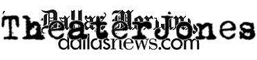 NewsLogo-TheaterJones.png