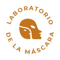 Laboratorio Logo.png