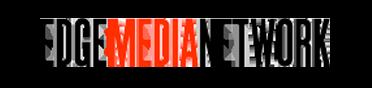 EDGEMedia.png