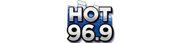 Hot969.png