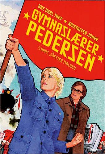 Film / Gymnaslærer Pedersen (P - to låter)
