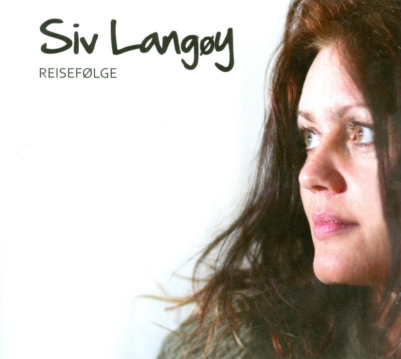 Siv Langøy / Reisefølge (M)