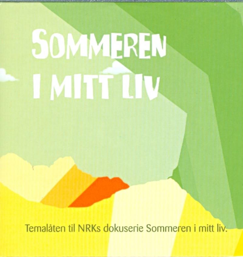TV-serie / Sommeren i Mitt Liv (P)