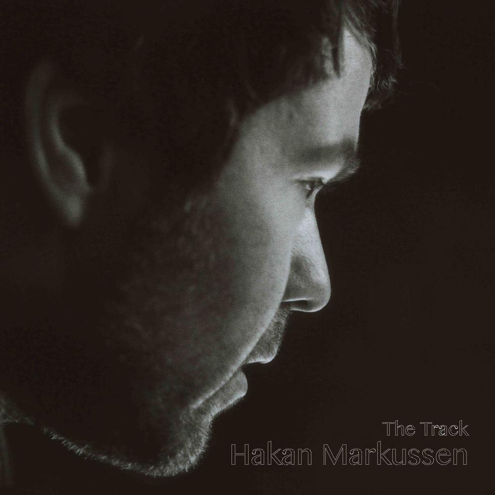 Hakan Markussen / The Track (PTM)
