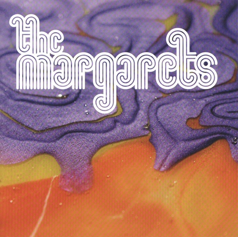 The Margarets / Twenty Years Erased (P)