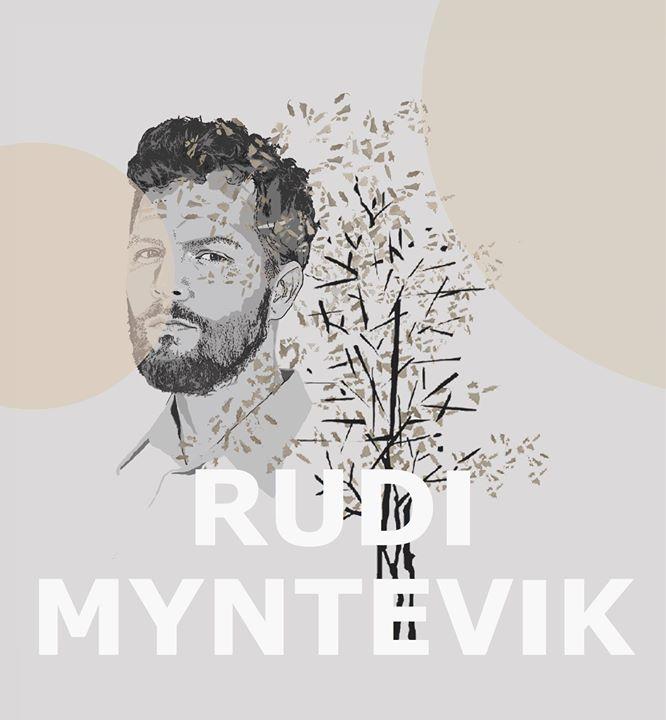 Rudi Myntevik / My Dearest Kathleen (PTM)