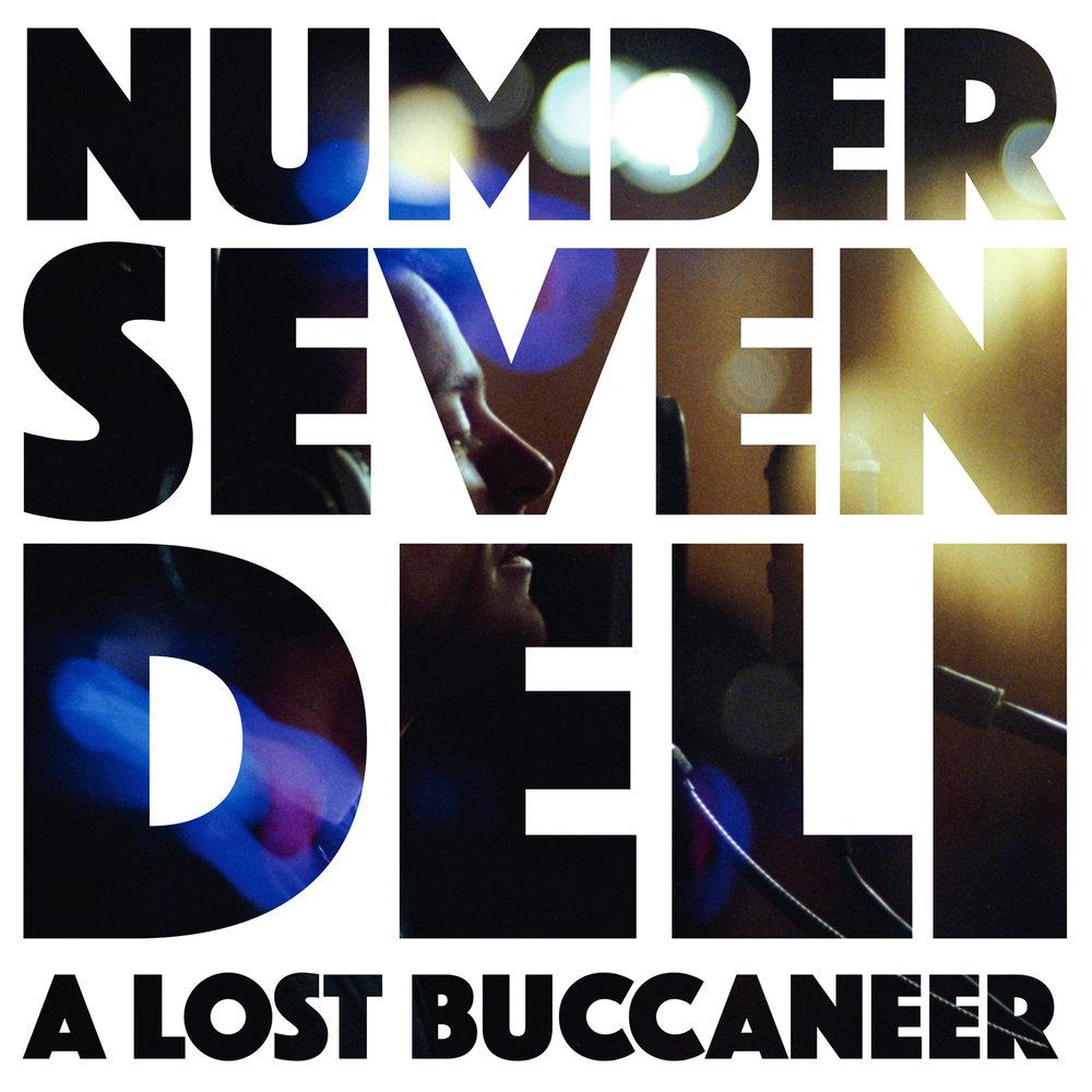 Cover_A_Lost_Buccaneer.jpg