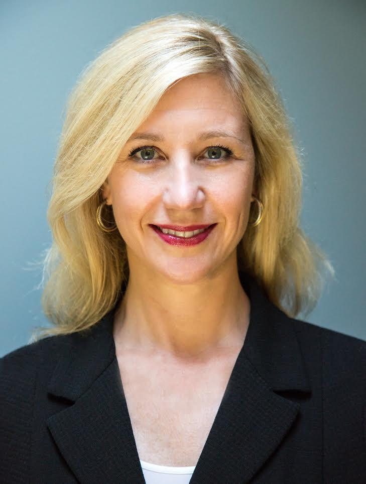 Sylvia Schumacher