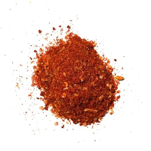 Korean Red - Asian Pepper Blend.jpg