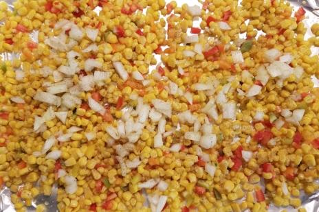 corn-dip-prep.jpg
