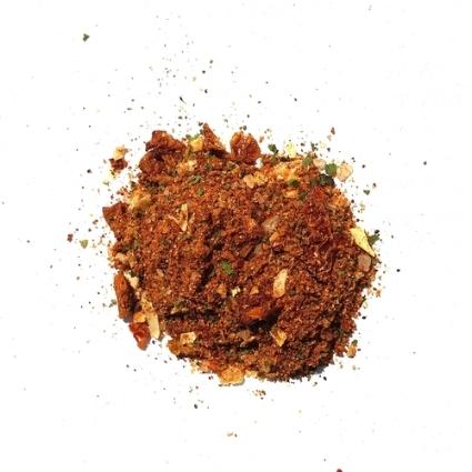 Number Juan Taco Seasoning.jpg