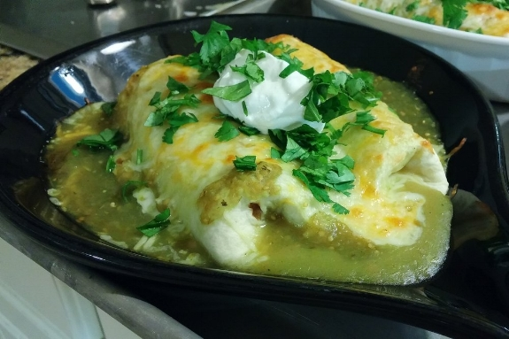 chicken-enchiladas.jpg