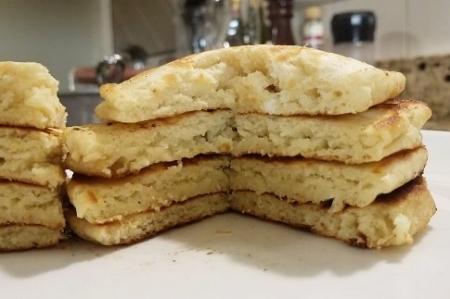 biscuit cakes2.jpg