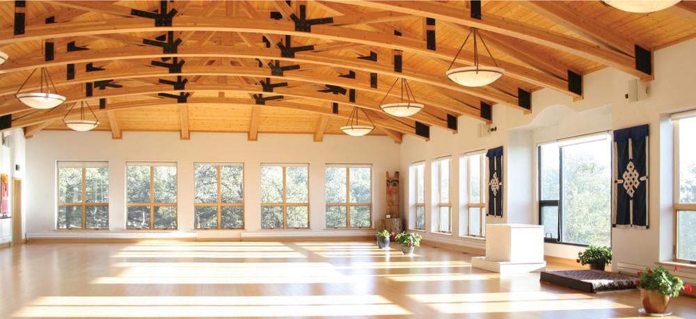 bmrc-web_shrine-hall-interior.jpg