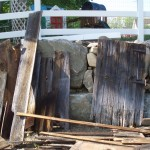 Homestead-Barn-in-Butler-NJ-05-150x150.jpg