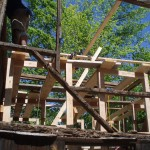 Homestead-Barn-in-Butler-NJ-03-150x150.jpg