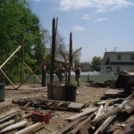 Homestead-Barn-in-Butler-NJ-06-150x150.jpg