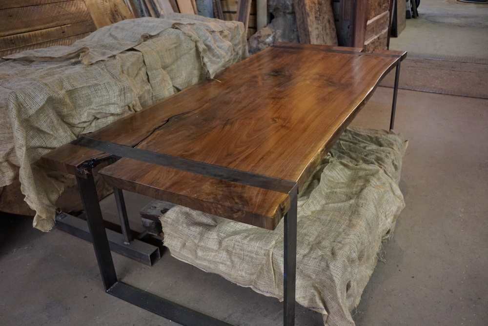 black walnut live edge 2.jpg