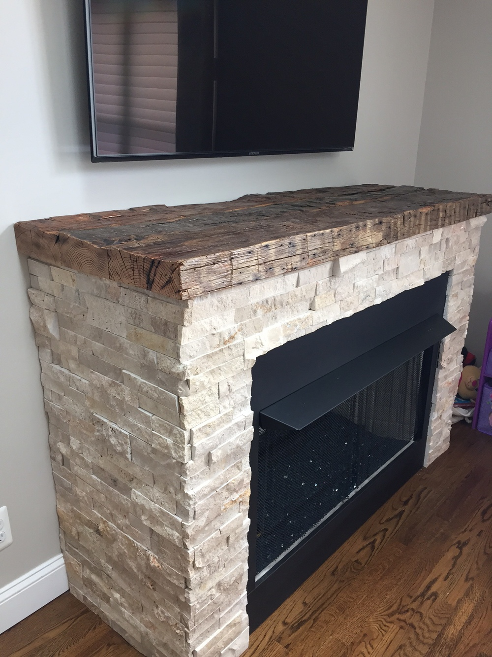 floor joist mantel copy.JPG