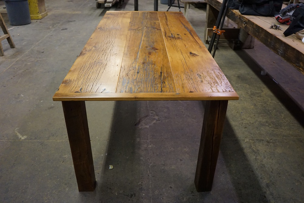 white pine table w yellow pine legs 3.jpg