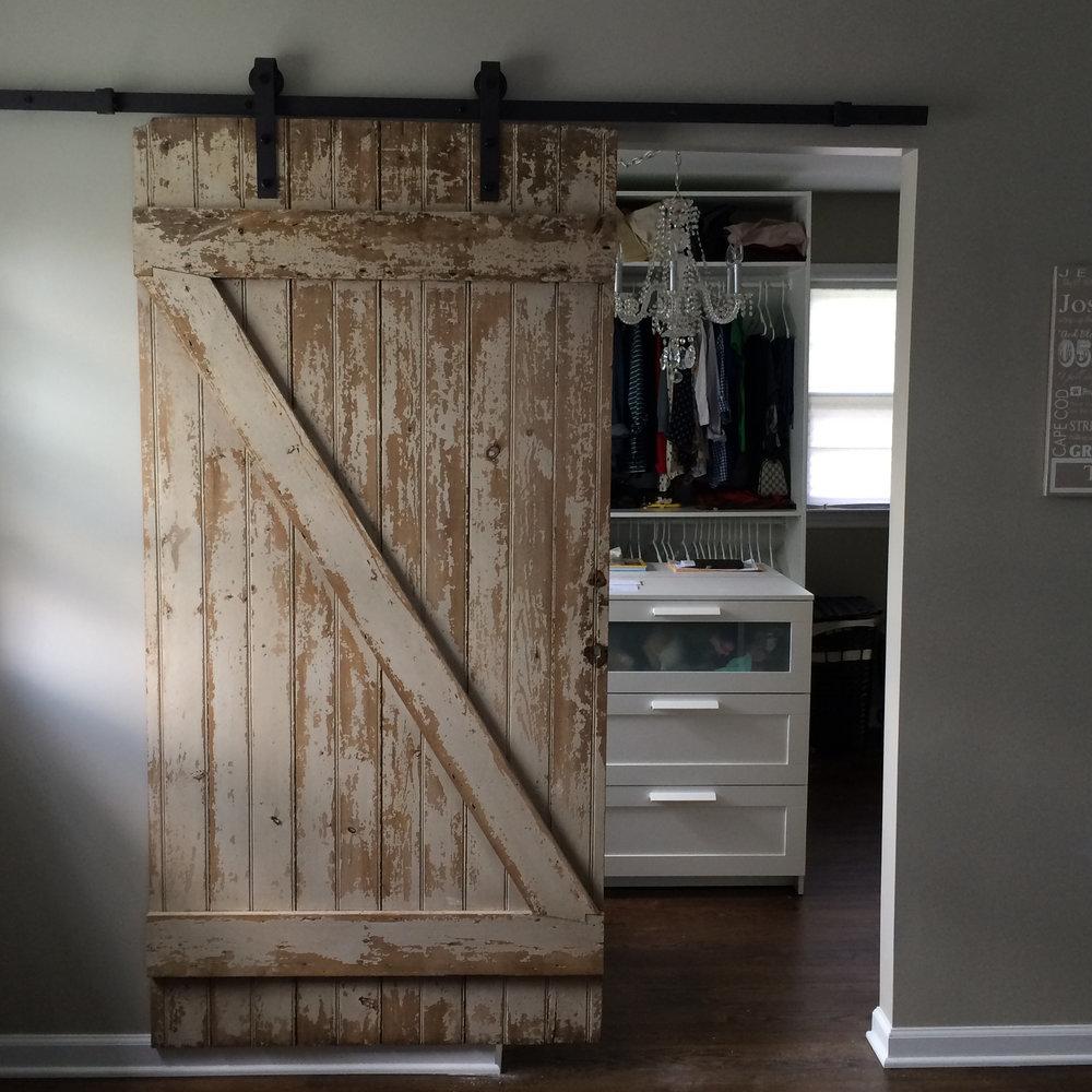 Barn Door .jpg