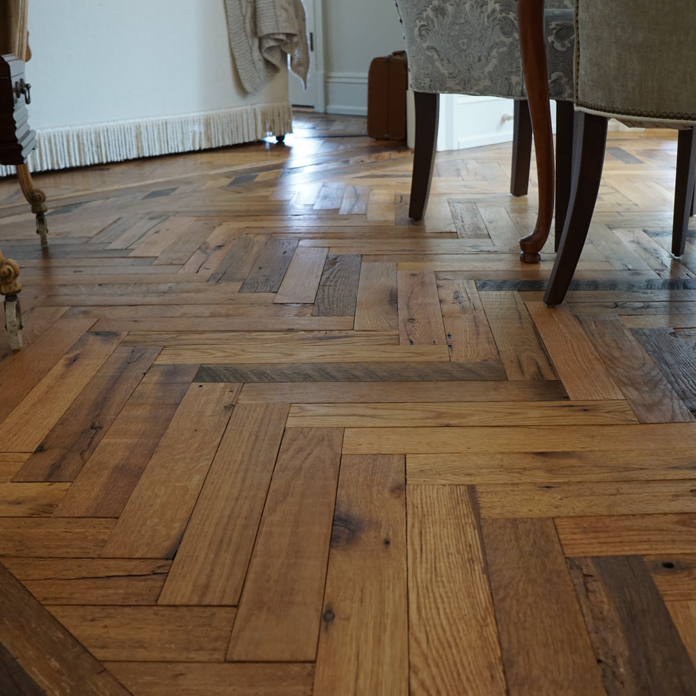 Flooring 1.jpg