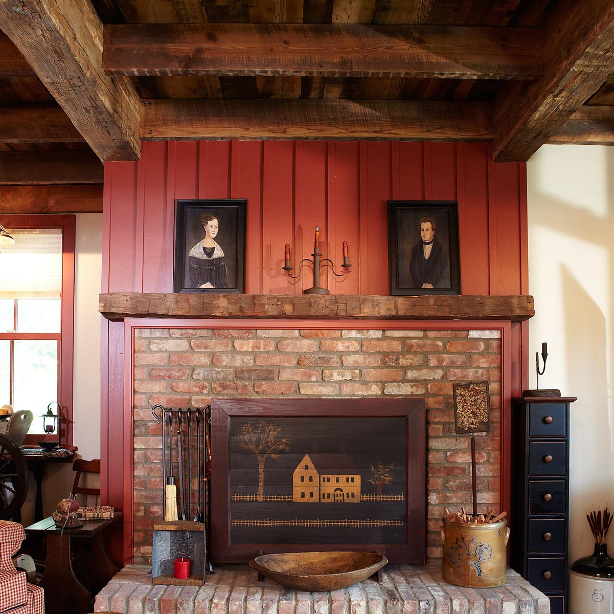 antique wood beams u0026amp fireplace mantels u2014 real antique wood