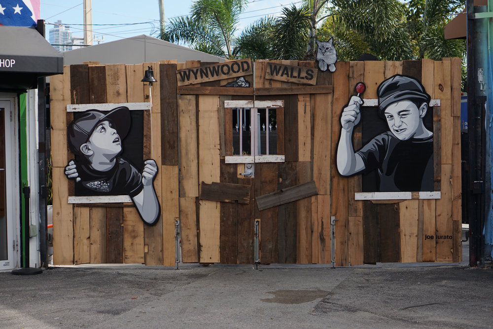Wynwood_walls_7.jpg
