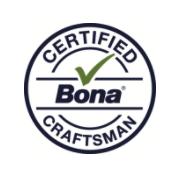 Bona Craftsman.png