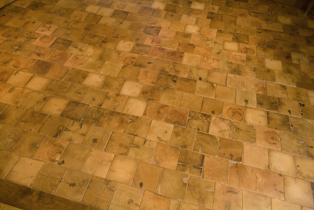 End Grain Blocks.jpg