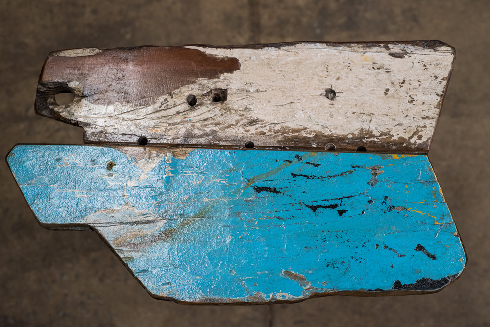 Boatwood-9.jpg