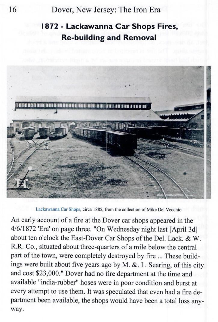 Dover 1.jpg