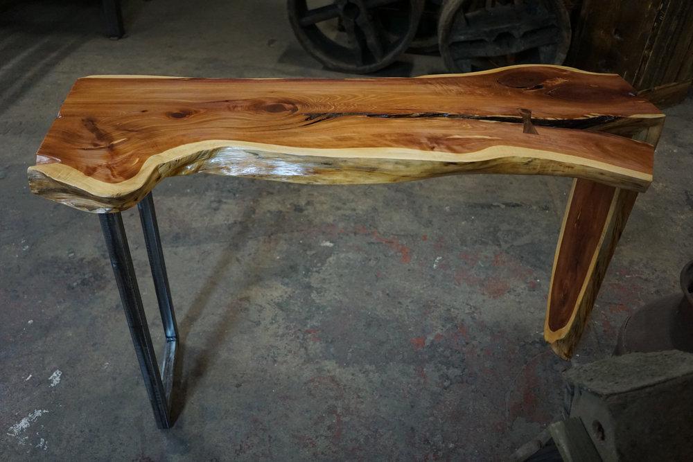 cedar table (2).jpg