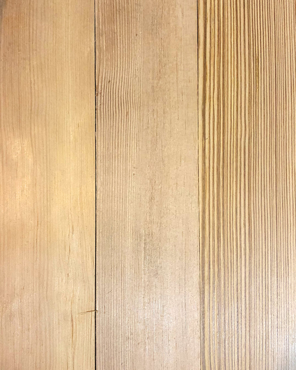 Three Floor Types.jpg