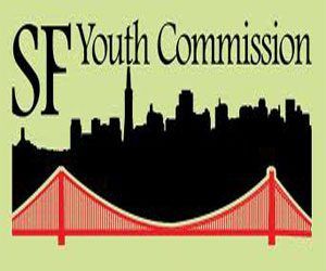 sf youth commission logo.jpg