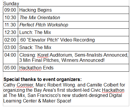 ttsf@themix sun sched.png