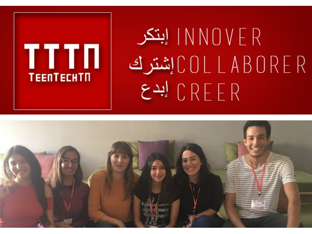 TTSF Global: TUNISIA