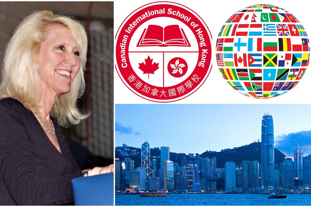 jane camblin Canadian Intl School Hong Kong.jpg