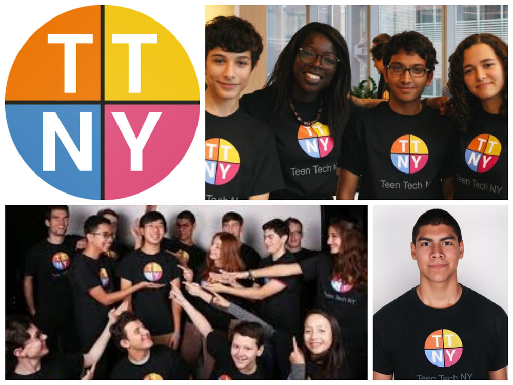 2018 teentechny leadership.jpg