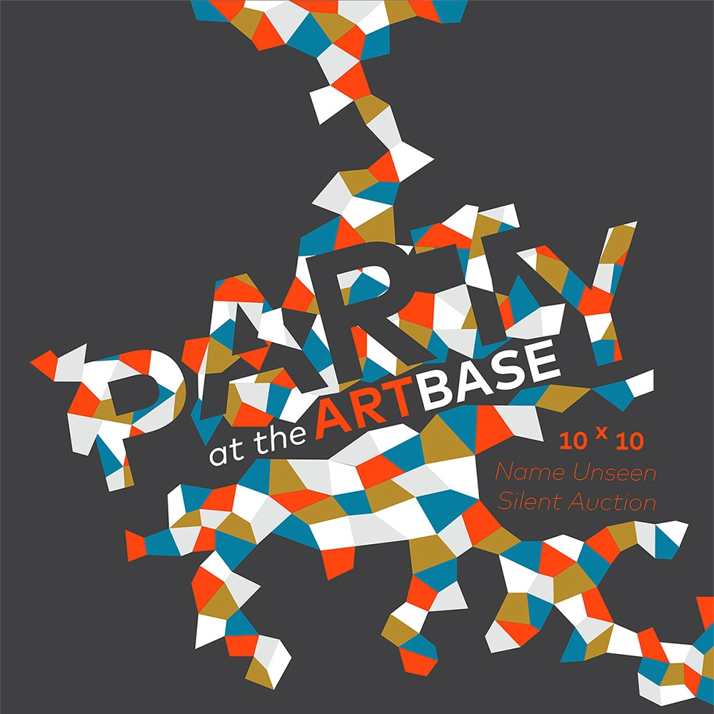 party at the art base.jpg