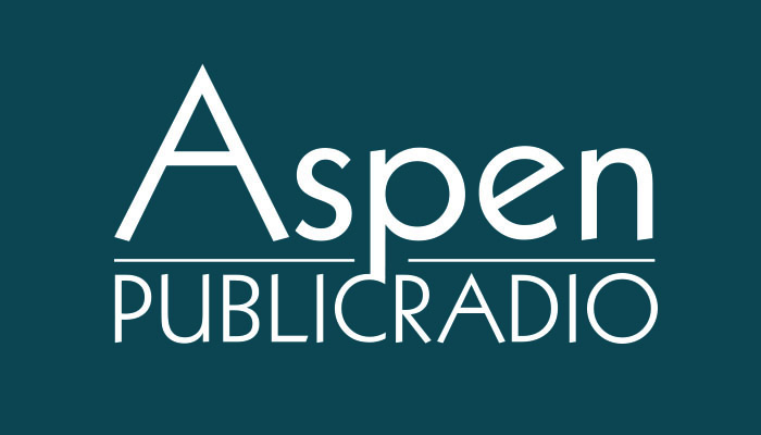 aspen public radio.jpg