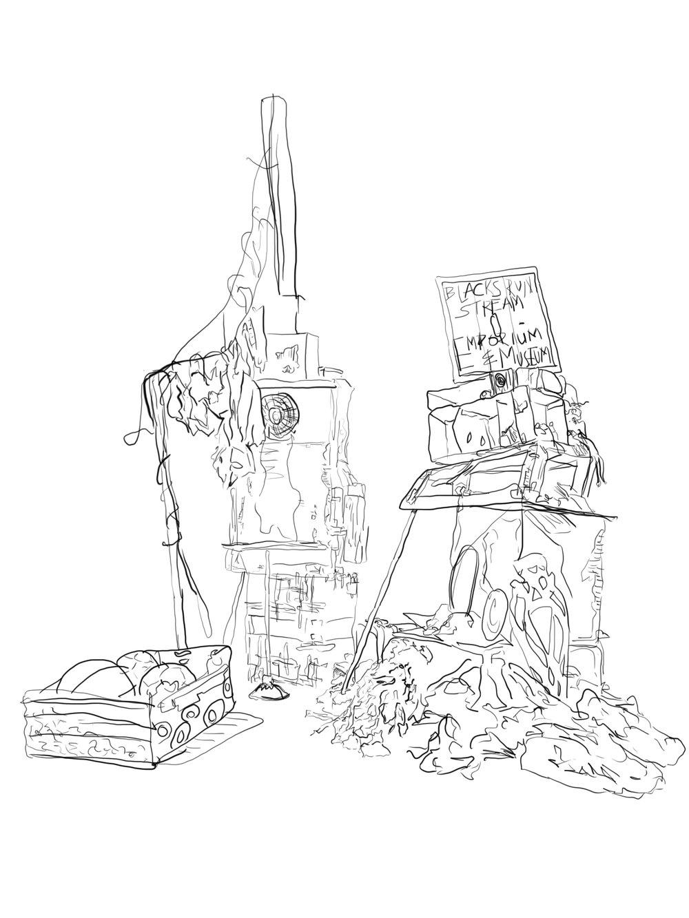 Museum_emporium_drawing.jpg