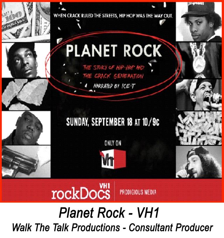 WTTPlanet Rock.jpg