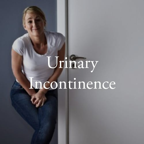 urinary incontinence.jpg