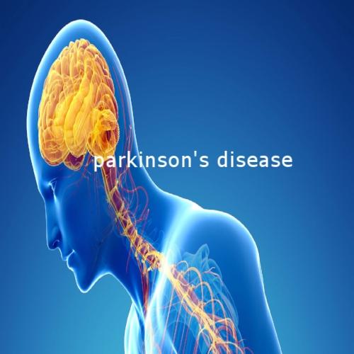 Parkinsons-Disease1.jpg