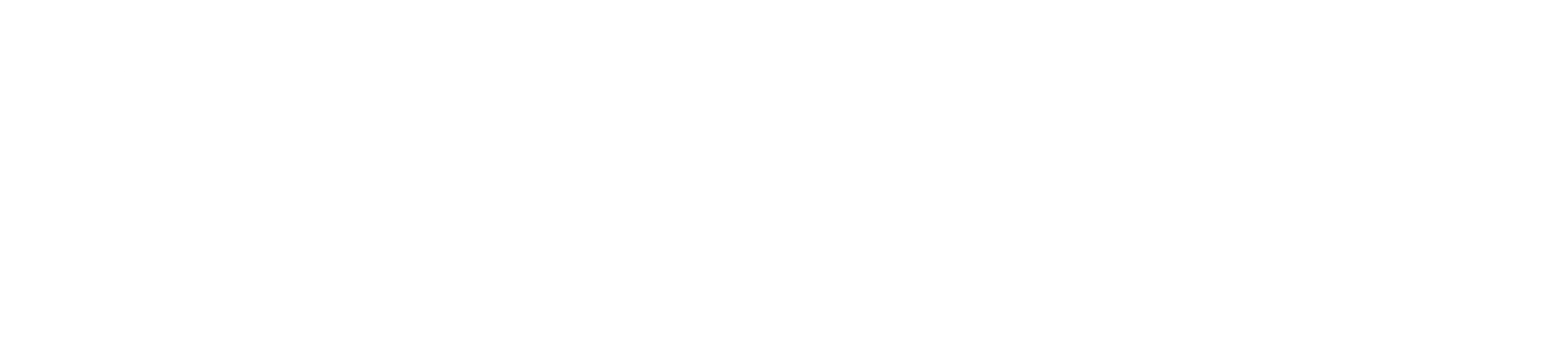 Arrowvale Campground