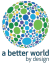bwxd-logo_web.png